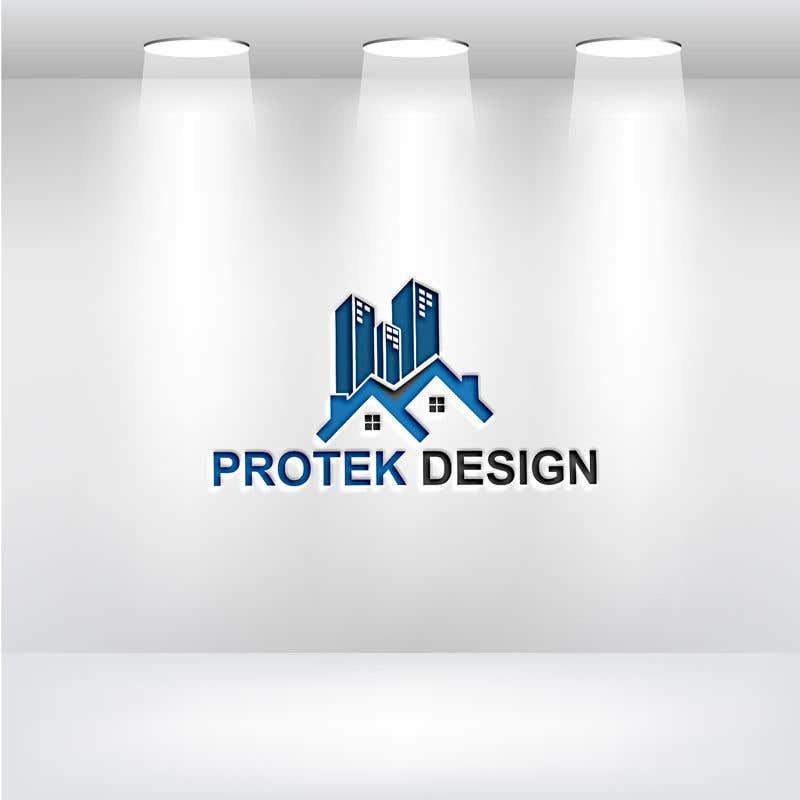 Bài tham dự cuộc thi #137 cho Design logo for Building Design Company