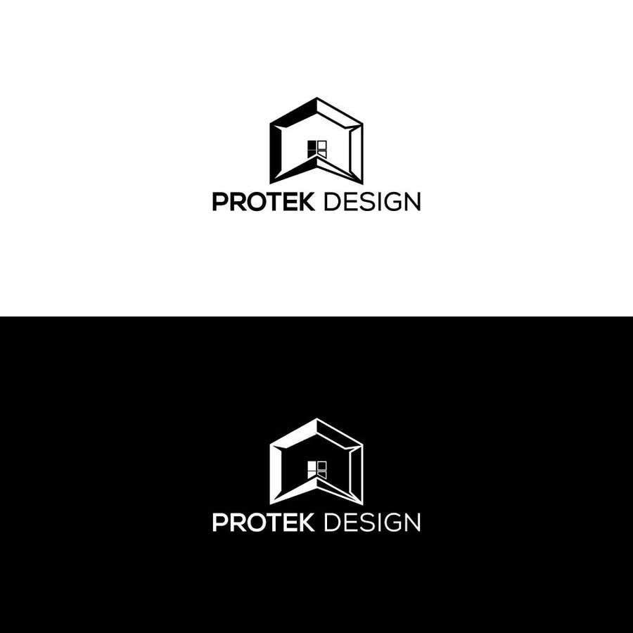 Bài tham dự cuộc thi #257 cho Design logo for Building Design Company