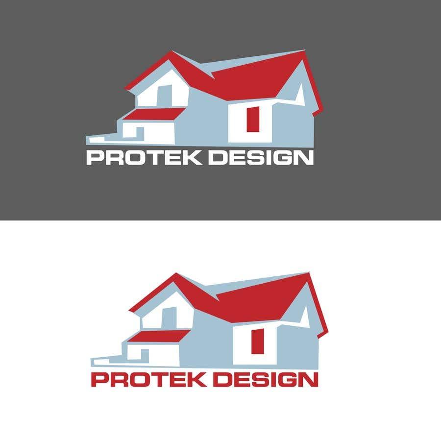 Bài tham dự cuộc thi #151 cho Design logo for Building Design Company