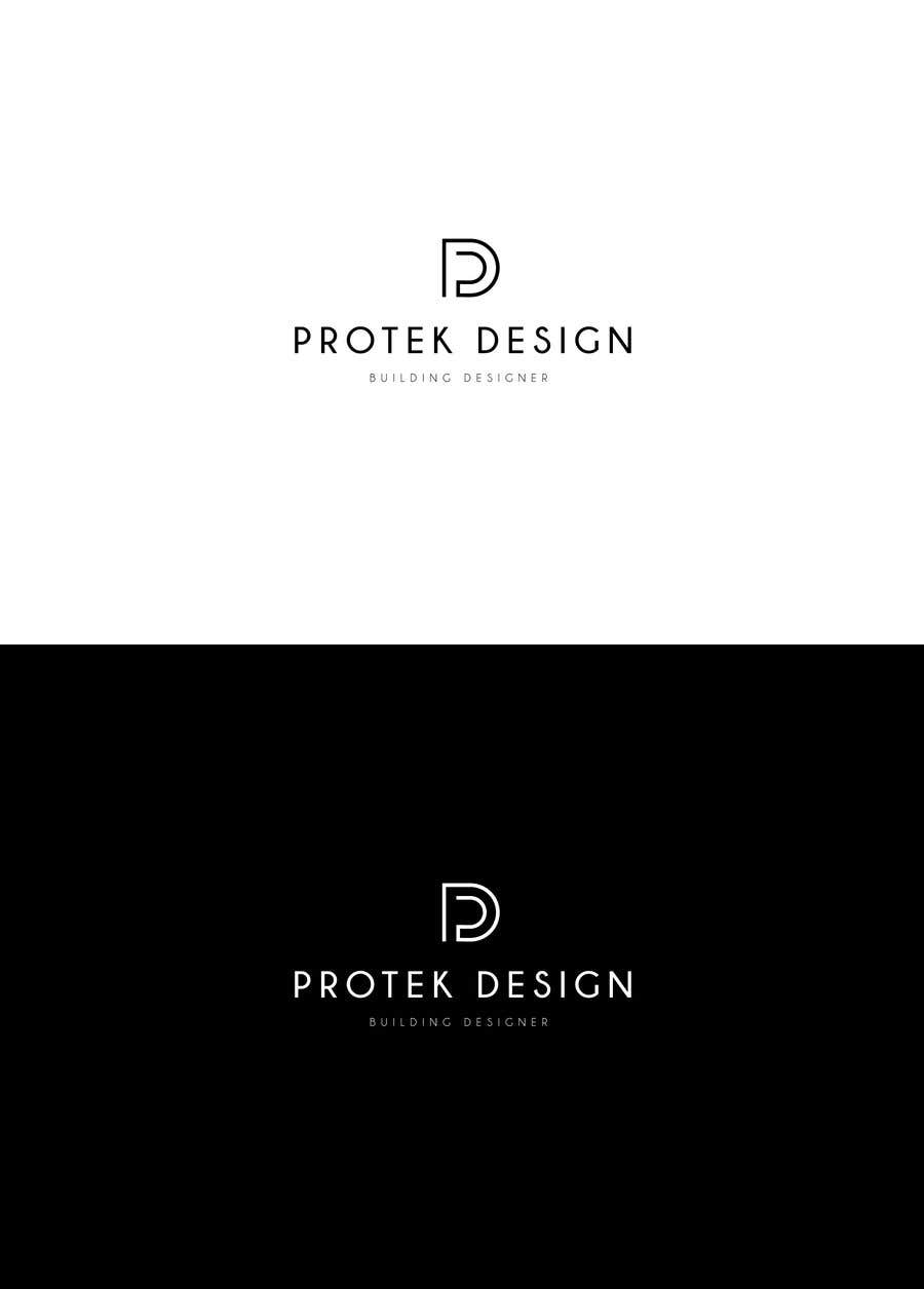 Bài tham dự cuộc thi #256 cho Design logo for Building Design Company