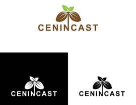 #39 для Logo for cacao research center от mmhasan797