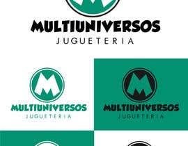 #19 for Diseño de logo, portada, y fotos para facebook instagram af bambumarketingdi