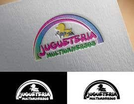 #1 for Diseño de logo, portada, y fotos para facebook instagram af sunny005
