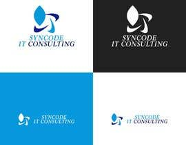 #98 cho Create a professional looking logo for an IT company bởi charisagse