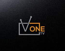 Nro 5 kilpailuun Need a Logo for a News Portal käyttäjältä nayeem8558