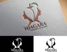 Nro 12 kilpailuun Logo design käyttäjältä sunny005