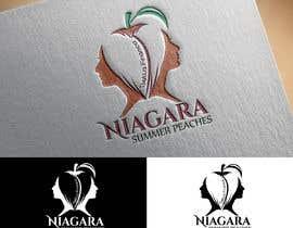 Nro 29 kilpailuun Logo design käyttäjältä sunny005