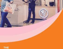 #14 for Company Profile ( Sweet Shop ) by aminurtahmid