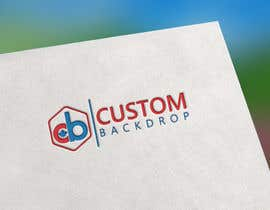 #198 for Logo Design af Graphicplace