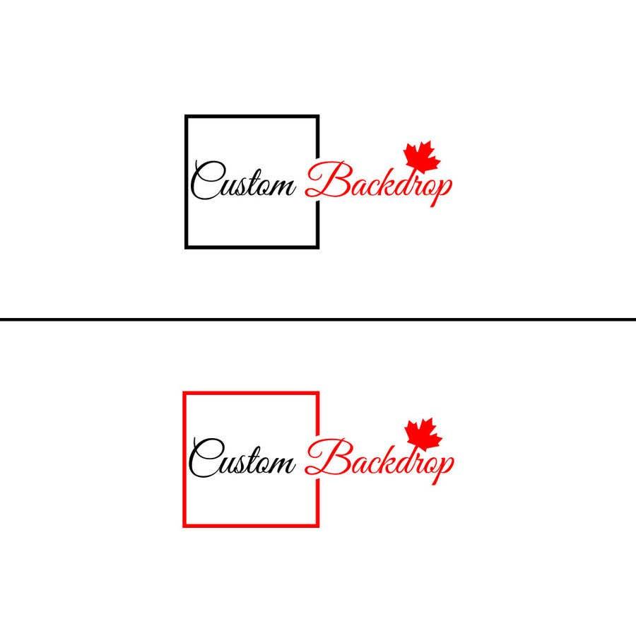 Konkurrenceindlæg #239 for Logo Design