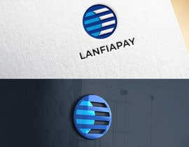 #59 for new Logo for payment company by AponDesign