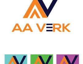 #364 para Make a logo for construction comapny por rakibahamed225