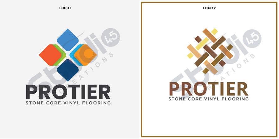 Bài tham dự cuộc thi #390 cho Need a logo for a new brand of flooring products