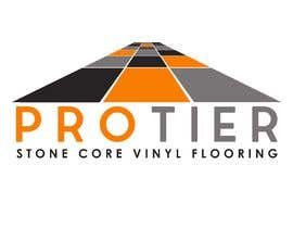 #40 for Need a logo for a new brand of flooring products af kenko99