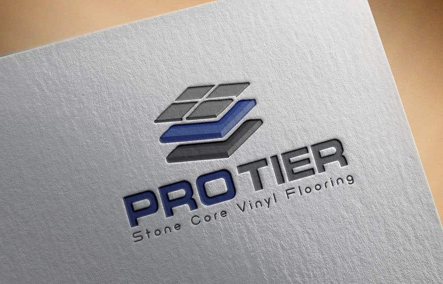 Bài tham dự cuộc thi #174 cho Need a logo for a new brand of flooring products
