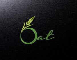 Nro 247 kilpailuun OAT logo design käyttäjältä shakilhossain711