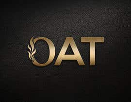 #261 untuk OAT logo design oleh shohanjaman26