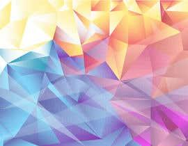 #7 untuk Design a background for a website oleh AngAto