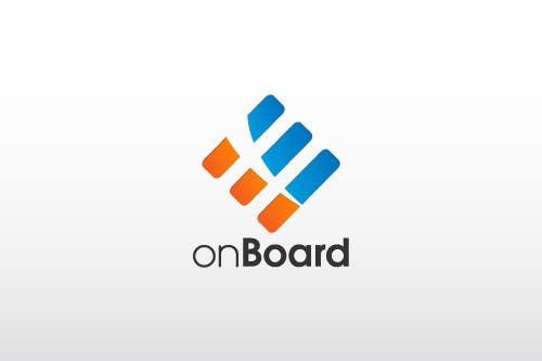 Inscrição nº 26 do Concurso para Logo Design for New iOS Business App