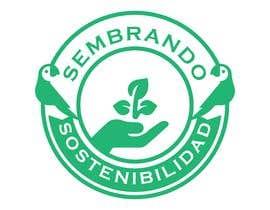 #36 para logo para organización sin fines de lucro que apoyo el deporte, la educación, la cultura y la conservación de RENIELD