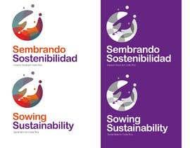 #4 para logo para organización sin fines de lucro que apoyo el deporte, la educación, la cultura y la conservación de davidorlandonino
