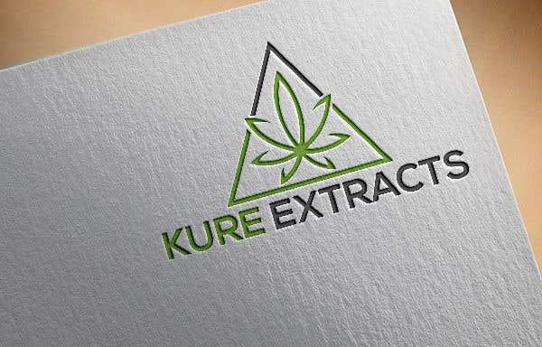 Inscrição nº 117 do Concurso para kure extracts