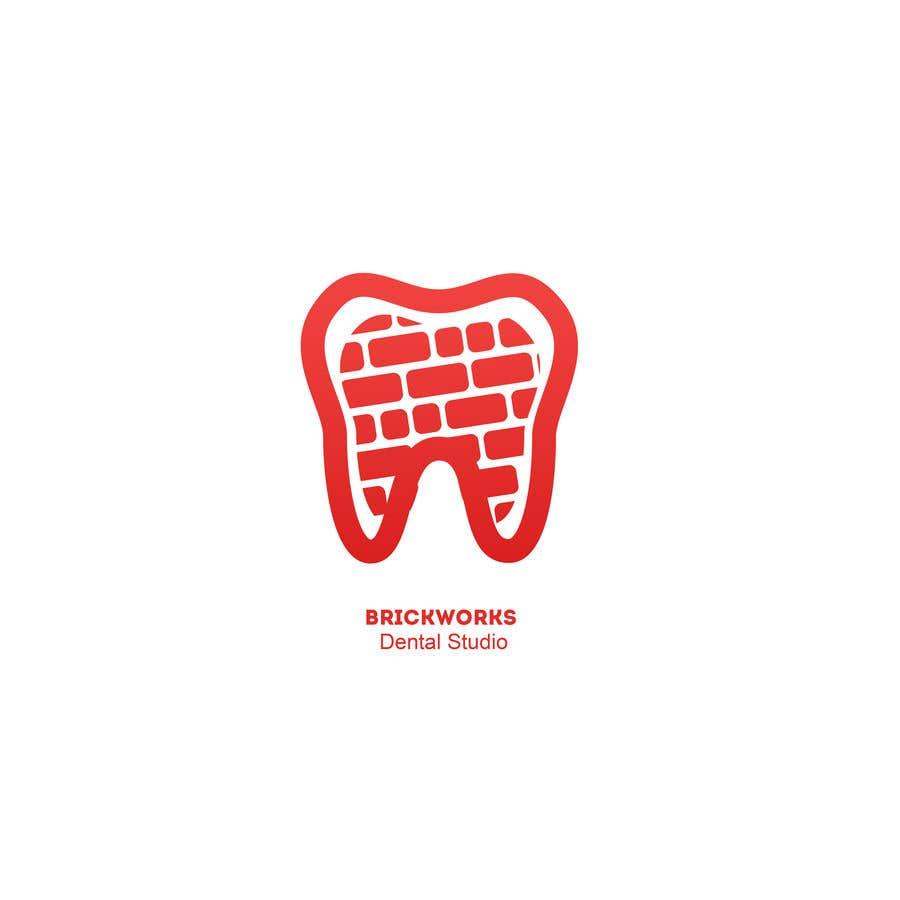 Kilpailutyö #273 kilpailussa Design a Logo