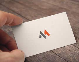#62 para Design my company logo por logo69master