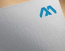 #74 para Design my company logo por mojarulhoq72