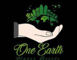 #10 untuk One Earth water bottle oleh ShSalmanAhmad