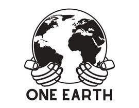 #11 untuk One Earth water bottle oleh DesignerZ506