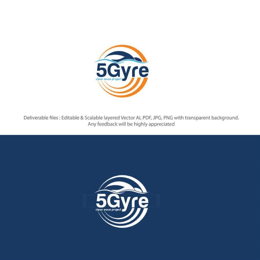 Penyertaan Peraduan #258 untuk Logo Design, with Business Name and Slogan.