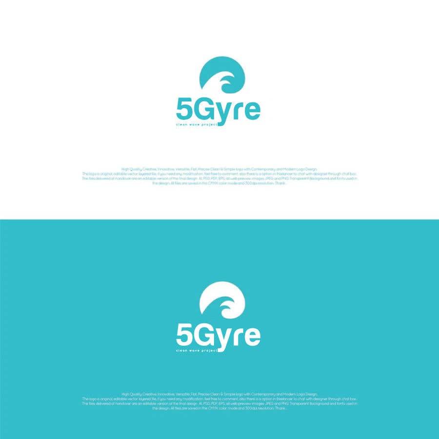 Penyertaan Peraduan #266 untuk Logo Design, with Business Name and Slogan.