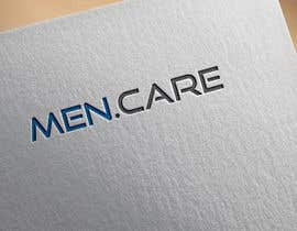 #40 для Logo for our mencare online shop от khaledmosharof09
