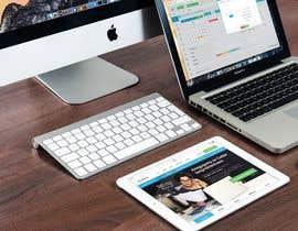 Wakcii tarafından Create high converting FB ads for Insurance niche için no 3
