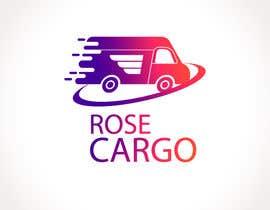 #355 pentru Design Logo for Cargo company de către hab80163