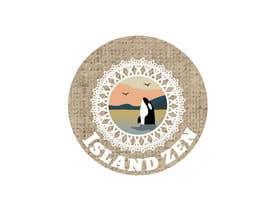 #30 for Create a logo by alexandrsur