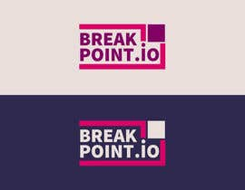 #685 for Breakpoints by Chowdhuryfakrul