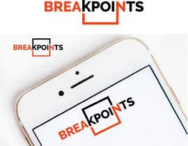 #569 for Breakpoints by anubegum