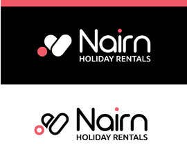 #287 for Logo design holiday rental - 19/06/2019 16:05 EDT by anwar4646