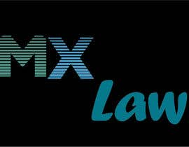 #79 for Create/design a logo for a law firm af towhid1996