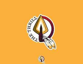 #70 untuk Baseball Team Logo - 19/06/2019 23:02 EDT oleh deverasoftware