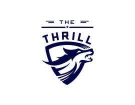#73 untuk Baseball Team Logo - 19/06/2019 23:02 EDT oleh kshero845