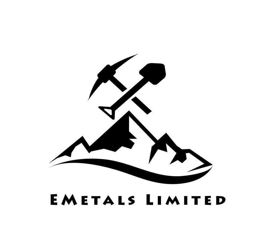 Contest Entry #99 for Logo Design
