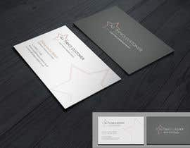 #40 cho Business Stationary i.e Business Cards/Flyer/Powerpoint Template/Certificate/Word doc bởi mamun313