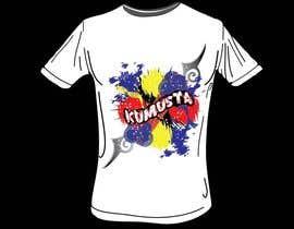 #47 cho Design a T-Shirt for Clothing Company bởi ramkumarmg