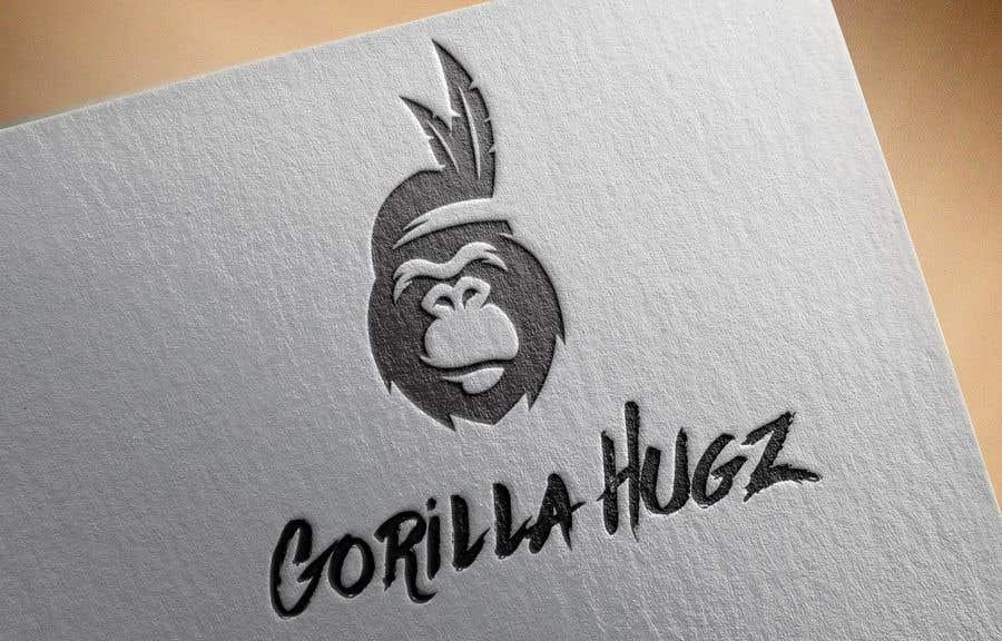 Konkurrenceindlæg #37 for Design a logo