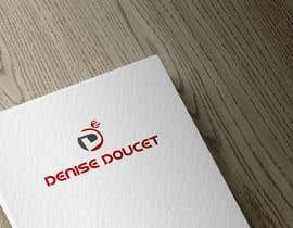 #49 for Business Card & Logo re-design af naveedahm09
