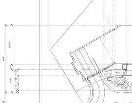 #47 untuk Design a nice entrance for my elevated 10 feet home and enhance the facade oleh ARVANZ