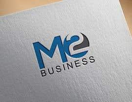 #124 untuk Logo & Company Stationary Design oleh hossainmanik0147